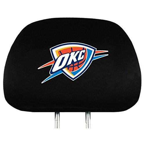 okc seat covers - 3