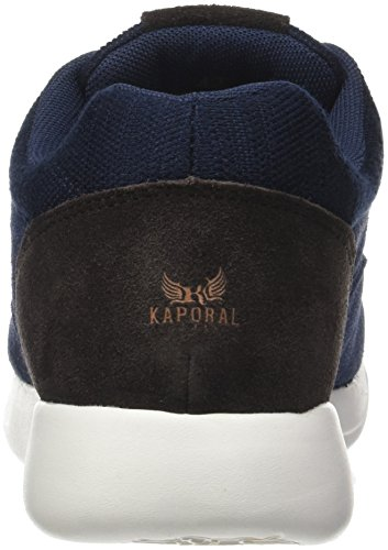 Kaporal Kaiko, Men's Low Blue (Navy)
