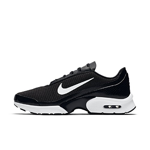 Nikew Air Max Jewell Prm Scarpe Da Donna 904576-400 Size5.5us