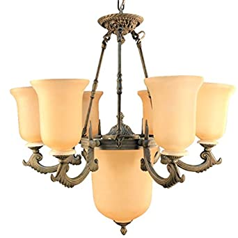 ulextra traditional and modern chandelier pendant lighting for
