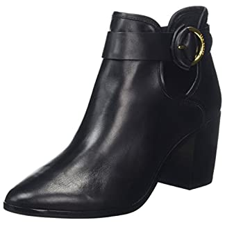 Ted Baker Women's Sybell Boots 16