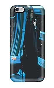 Iphone High Quality Tpu Case/ Star Wars Tv Show Entertainment QmSakaW10469FjDWV Case Cover For Iphone 6 Plus