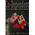 Co-Dependent