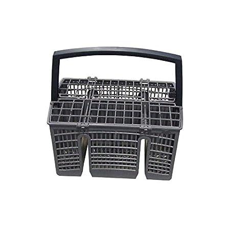 Bosch B/S/H - Cesta a y cubiertos para lavavajillas Bosch B ...