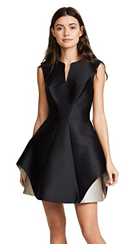 halston dresses - 9