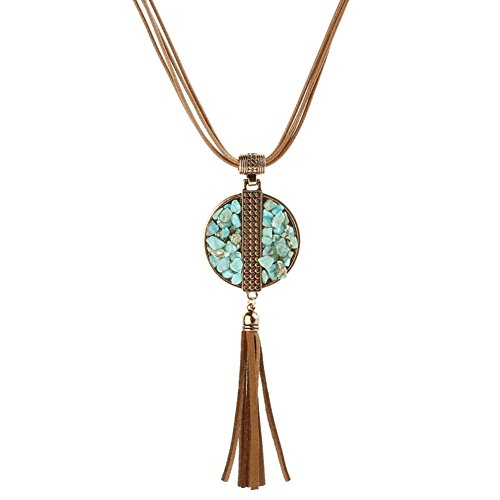 NL1200085C2 Fashionable Alloy Europe Geometric Plating Women's Necklace (Dance Costume Suppliers Uk)