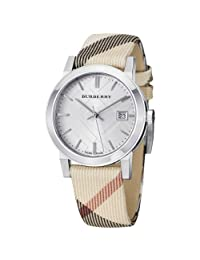 Burberry Timepiece BU9113