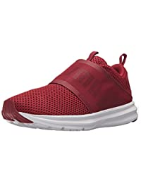 737e9083fa038 Amazon.com.mx  PUMA - Deportes y Aire Libre   Zapatos  Ropa