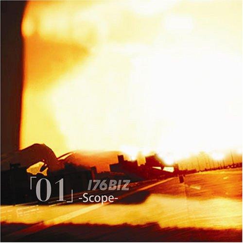 01-scope