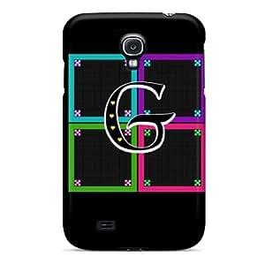 JfIuBhH1083oclbB Case Cover Mah G Galaxy S4 Protective Case
