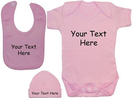 Productos Productos Juego Juego Acce Acce Productos beb de Juego beb de de Acce Productos beb rqC7vSwr