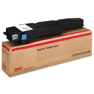 Oki 42869401 OEM Miscellaneous - C9600 C9650 C9800 Series Waste Toner Container