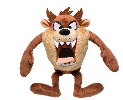 Tazmanian Devil Plush - Funko Plush: Looney Tunes - Tazmanian Devil Collectible Plush