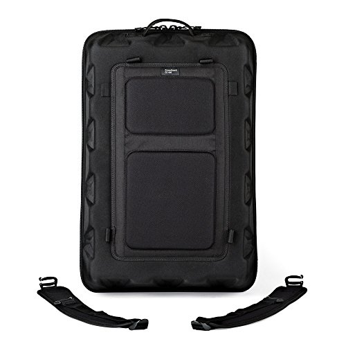 DroneGuard CS 400 From Lowepro - Safely Carry and Organize All Your Quadcopter Drone Equipment In This Protective Case