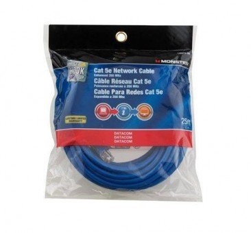 00 Monster Cable - 5