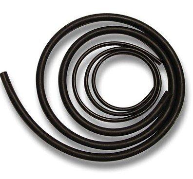 1 m Cuerda de nitrilo de 1//4 pulgadas