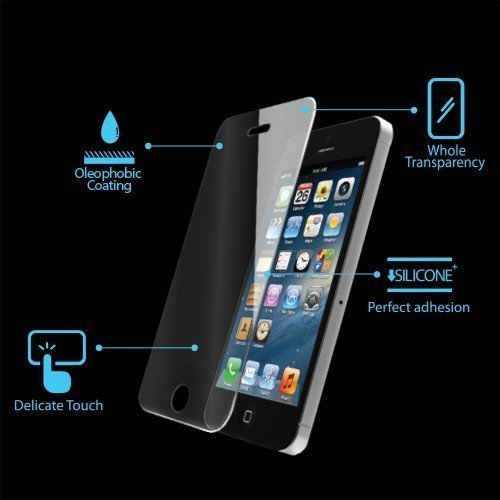 MGR-Oppo-F1-Plus-3D-Touch-Compatible-Tempered-Glass-Screen-Protector-with-9H-Hardness-Premium-Crystal-Clarity-Scratch-Resistant