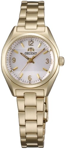 ORIENT Neo70's FOCUS Ladies Watch WV0161QC