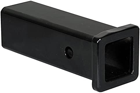 Buyers Products RT255812 Receiver Tube