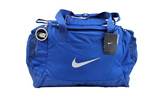 Nike Sporttasche Duffle Medium Club Team Swoosh