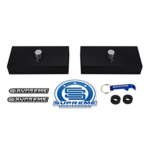 01 dodge 1500 lift kit - 9