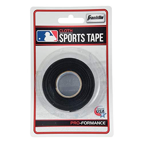 Highest Rated Baseball & Softball Grips & Grip Tape