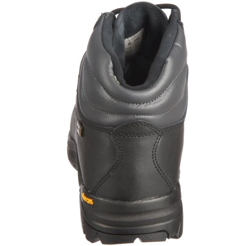 Noir Mode Trespass Walker Baskets mafoboc20001 Homme XWCSAw