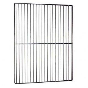 hobart-239041-wire-shelf-grey-epoxy