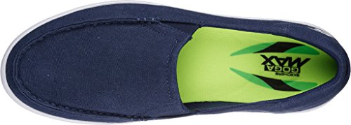Skechers M�nner GOvulc 2 Chill Out Slip
