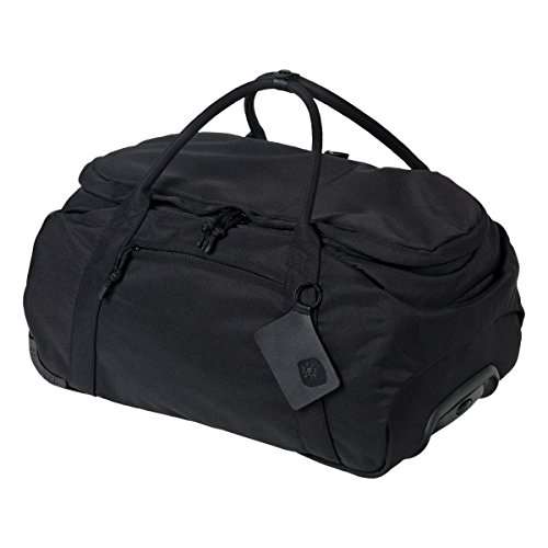 crumpler-mens-the-spring-peeper-cabin-luggage-40-l-black