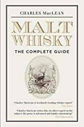 [MALT WHISKY] by (Author)Maclean, Charles on Apr-04-11