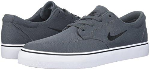 Nike-Giacca a vento da donna Dark Grey/Black/White/Gum Light Brown