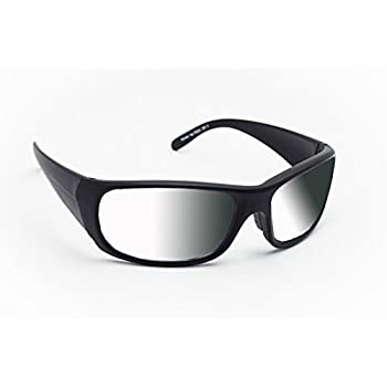 Photochromic Safety Glasses with Transition Lenses P820