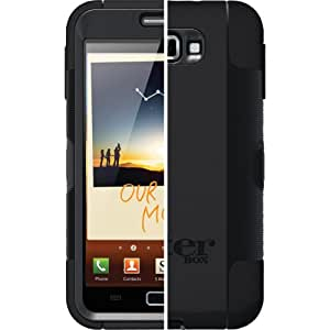 Otterbox SAM2-N7000-20-E4OTR Defender Series Case for Samsung Galaxy Note 1