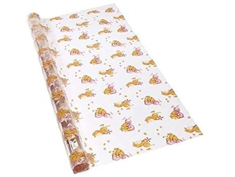 7cb2e6894 Idea sobres y bolsos Pascua 50, papel de regalo Pascua, papel regalo Pascua,  papel regalo económica, bolsas para regalos Pascua: Amazon.es: Hogar