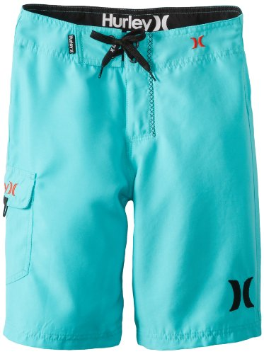 Hurley Boys 8-20 One and Only Board Short
