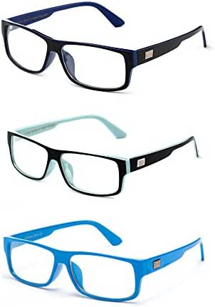 Newbee Fashion -