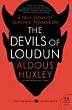 Image of The Devils of Loudun (P.S.)