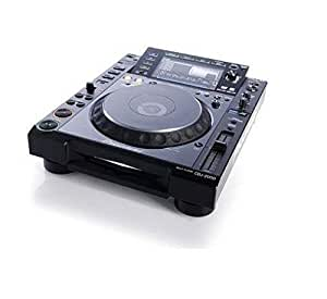 Pioneer CDJ-2000 Professional Multi Player