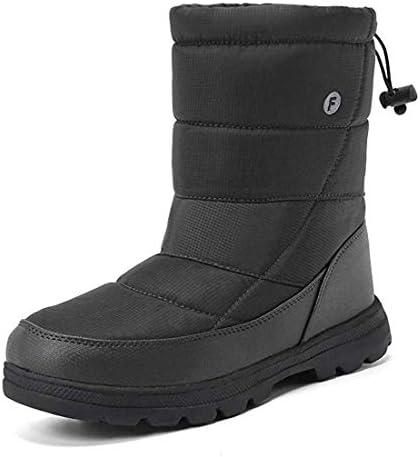 レディースブーツ ショートムートンシューズ 防寒 女性ブーツ 防水