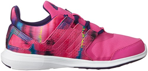 Baskets Hyperfast 2.0 pour fille