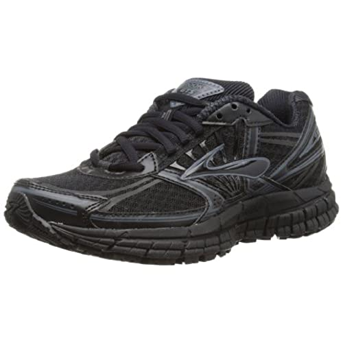 b551a30f7b84c hot sale 2017 Brooks Adrenaline Gts 14 Running Women s Shoes Size ...