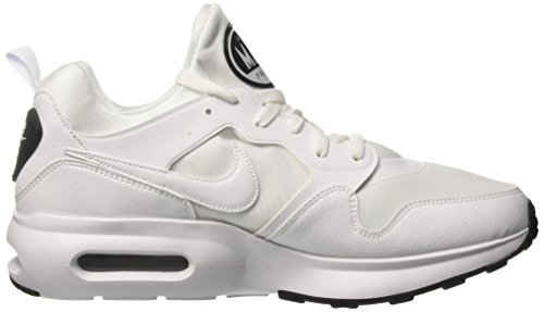 Running Max Prime Nike Mens Air White Shoes qxwI8FEC