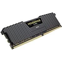 Corsair Vengeance LPX 8GB (1 x 8GB) Memory Kit