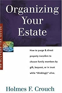 your trustee duties how to dissect a trust contract prepare form rh amazon com