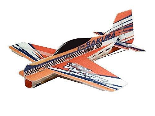 micro airplane - 6