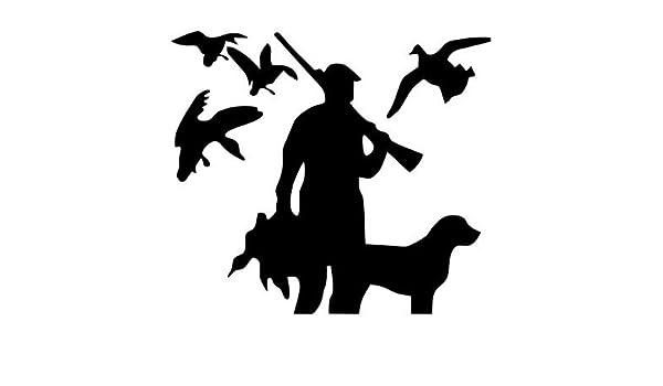 Are mistaken. black bottom duck hunting not