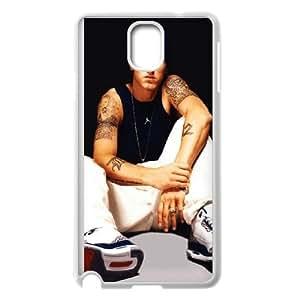 Generic Case Eminem For Samsung Galaxy Note 3 N7200 Q2A9937963