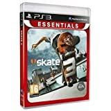 Electronic Arts Skate 3 Essentials, PS3