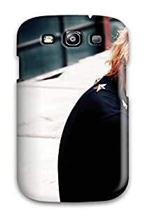 Amy Poteat Ritchie's Shop 3897753K91314369 For B2st Protective Case Cover Skin/galaxy S3 Case Cover